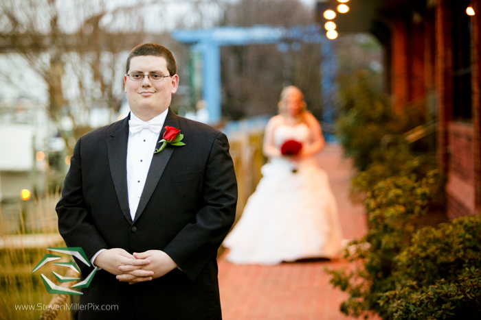 steven_miller_photography_harbour_view_virginia_wedding_photographers_0023