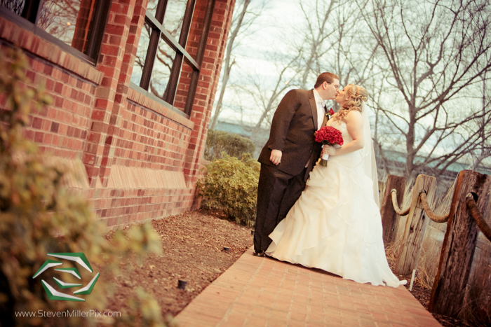 steven_miller_photography_harbour_view_virginia_wedding_photographers_0026