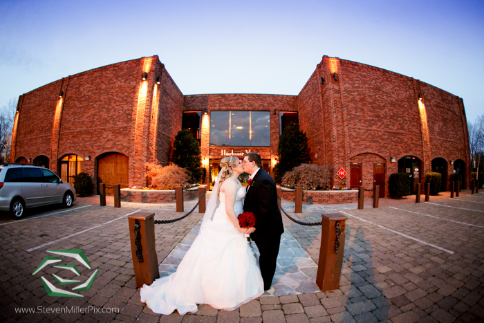 steven_miller_photography_harbour_view_virginia_wedding_photographers_0027