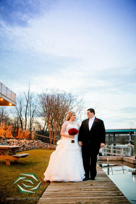 steven_miller_photography_harbour_view_virginia_wedding_photographers_0031