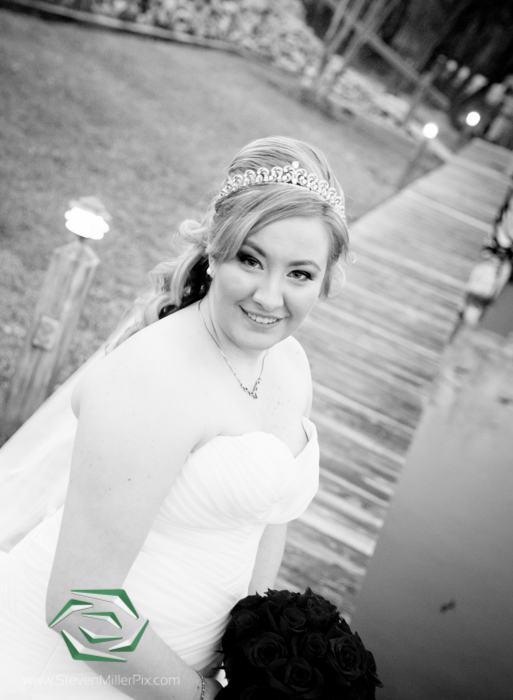 steven_miller_photography_harbour_view_virginia_wedding_photographers_0032