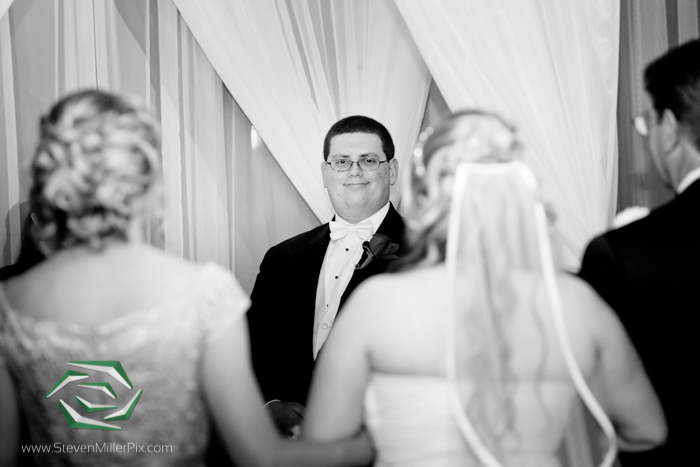 steven_miller_photography_harbour_view_virginia_wedding_photographers_0043