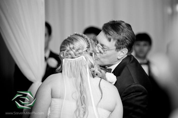 steven_miller_photography_harbour_view_virginia_wedding_photographers_0044