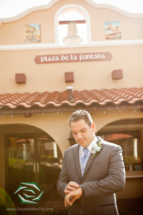 steven_miller_photography_mission_inn_wedding_photographers_howey_in_the_hills_0010