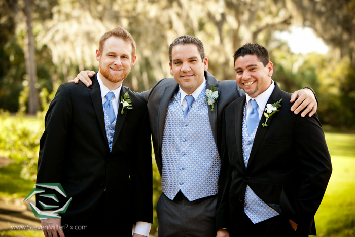 steven_miller_photography_mission_inn_wedding_photographers_howey_in_the_hills_0013