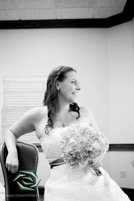 steven_miller_photography_mission_inn_wedding_photographers_howey_in_the_hills_0023
