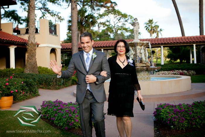 steven_miller_photography_mission_inn_wedding_photographers_howey_in_the_hills_0030