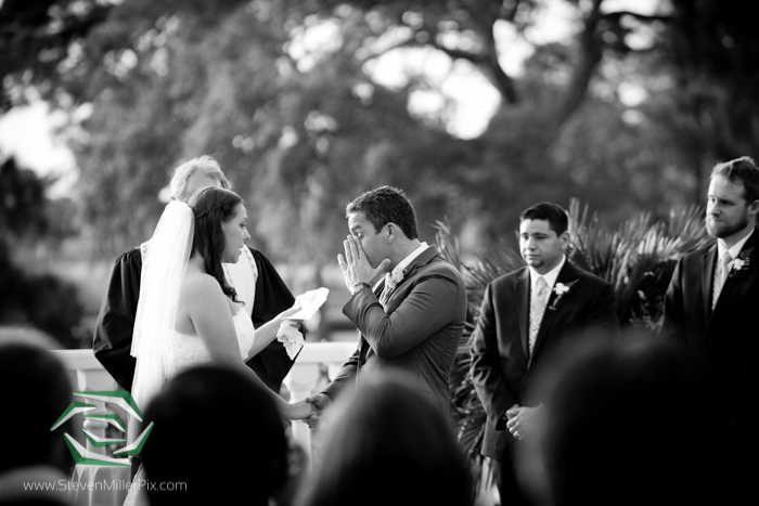 steven_miller_photography_mission_inn_wedding_photographers_howey_in_the_hills_0037