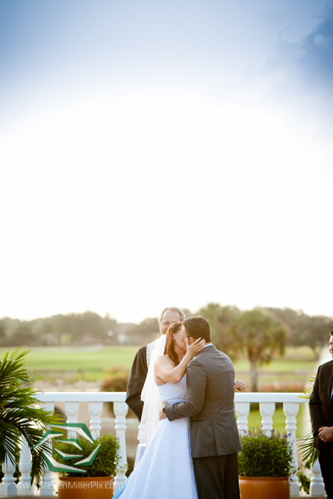 steven_miller_photography_mission_inn_wedding_photographers_howey_in_the_hills_0040