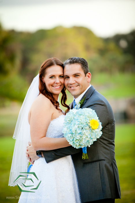 steven_miller_photography_mission_inn_wedding_photographers_howey_in_the_hills_0049
