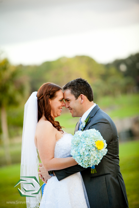 steven_miller_photography_mission_inn_wedding_photographers_howey_in_the_hills_0050