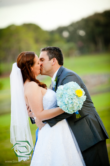 steven_miller_photography_mission_inn_wedding_photographers_howey_in_the_hills_0051