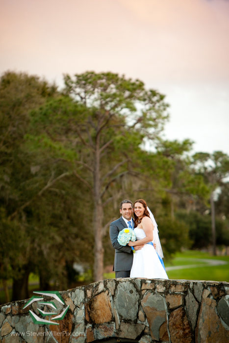 steven_miller_photography_mission_inn_wedding_photographers_howey_in_the_hills_0053