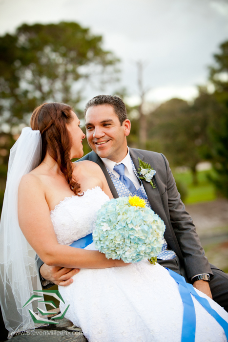 steven_miller_photography_mission_inn_wedding_photographers_howey_in_the_hills_0055