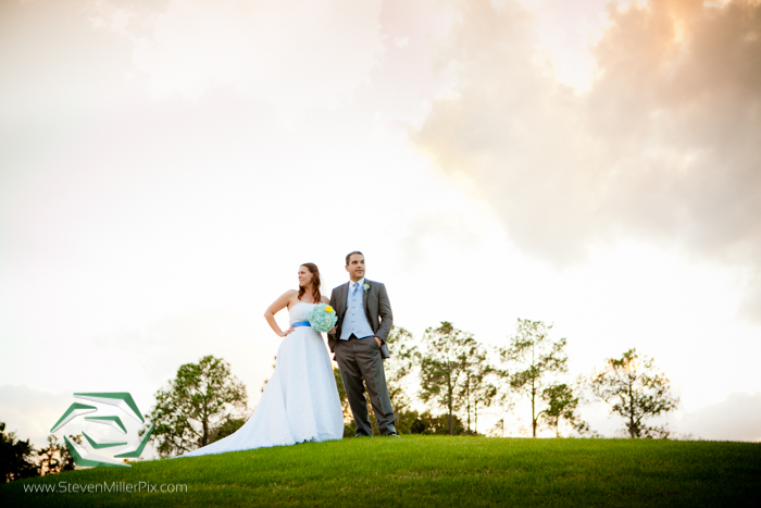 steven_miller_photography_mission_inn_wedding_photographers_howey_in_the_hills_0057