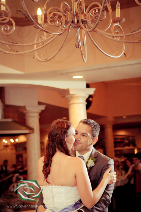 steven_miller_photography_mission_inn_wedding_photographers_howey_in_the_hills_0069