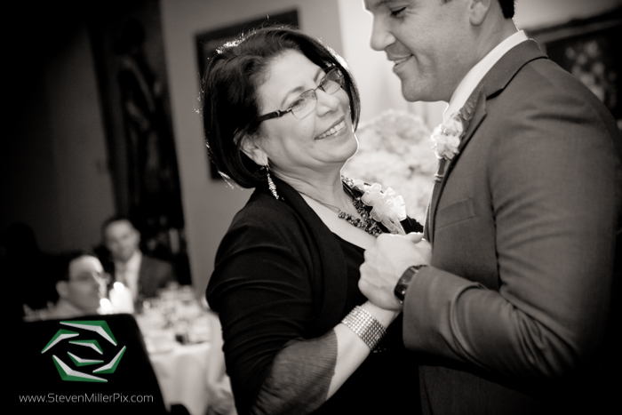 steven_miller_photography_mission_inn_wedding_photographers_howey_in_the_hills_0076