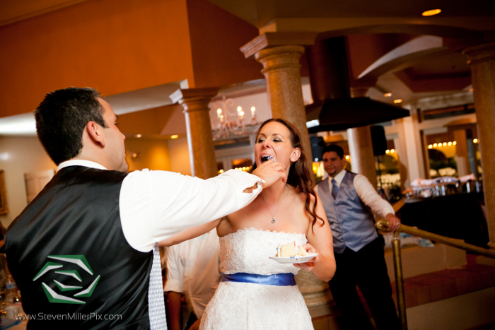 steven_miller_photography_mission_inn_wedding_photographers_howey_in_the_hills_0085