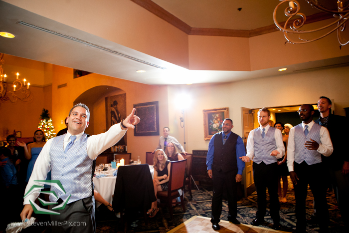 steven_miller_photography_mission_inn_wedding_photographers_howey_in_the_hills_0087