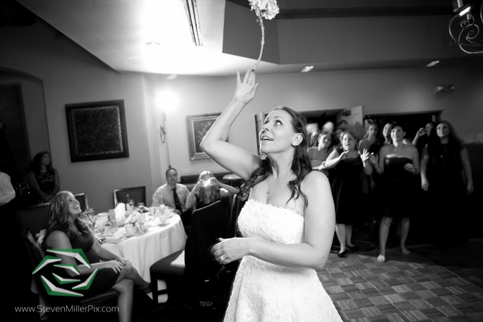 steven_miller_photography_mission_inn_wedding_photographers_howey_in_the_hills_0088