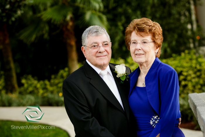 steven_miller_photography_hyatt_regency_grand_cypress_wedding_event_photographers_0001