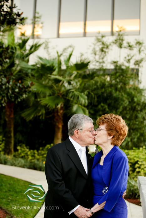 steven_miller_photography_hyatt_regency_grand_cypress_wedding_event_photographers_0002