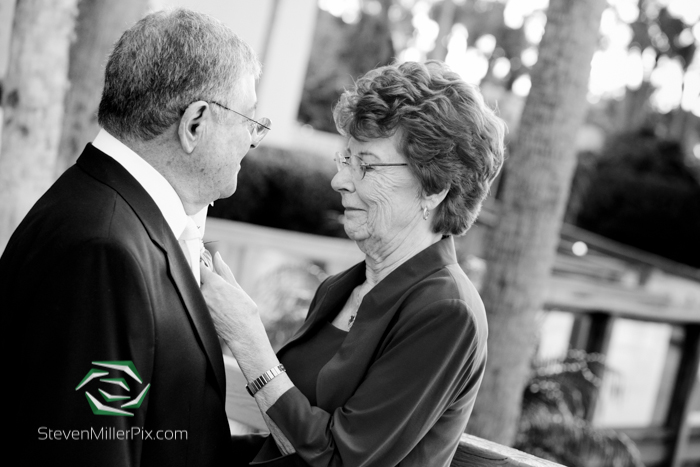 steven_miller_photography_hyatt_regency_grand_cypress_wedding_event_photographers_0004