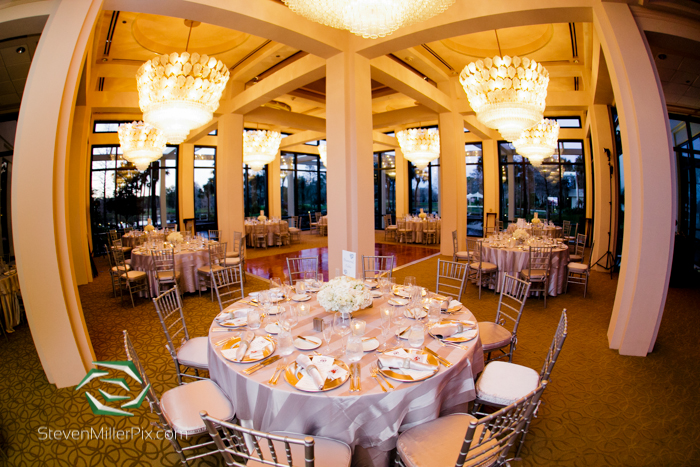 steven_miller_photography_hyatt_regency_grand_cypress_wedding_event_photographers_0012
