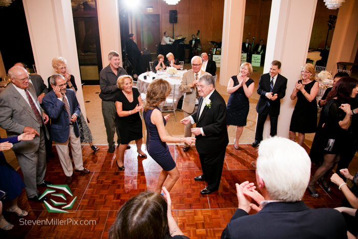 steven_miller_photography_hyatt_regency_grand_cypress_wedding_event_photographers_0040