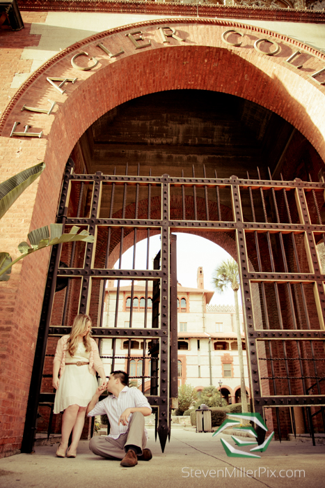 steven_miller_photography_st_augustine_wedding_photographers_serenata_beach_club_weddings_0011