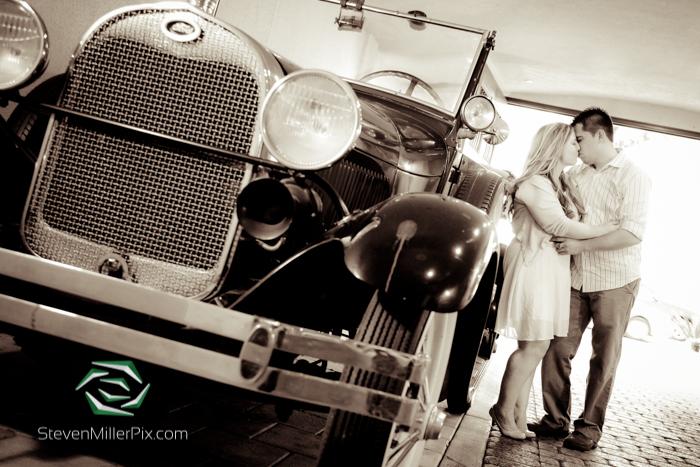 steven_miller_photography_st_augustine_wedding_photographers_serenata_beach_club_weddings_0013