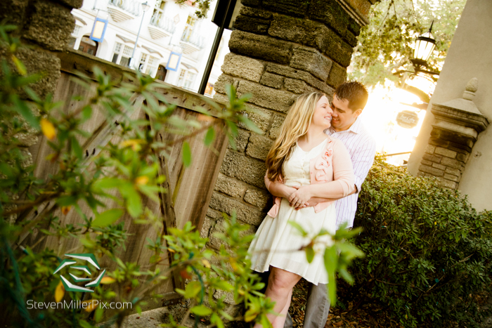 steven_miller_photography_st_augustine_wedding_photographers_serenata_beach_club_weddings_0015
