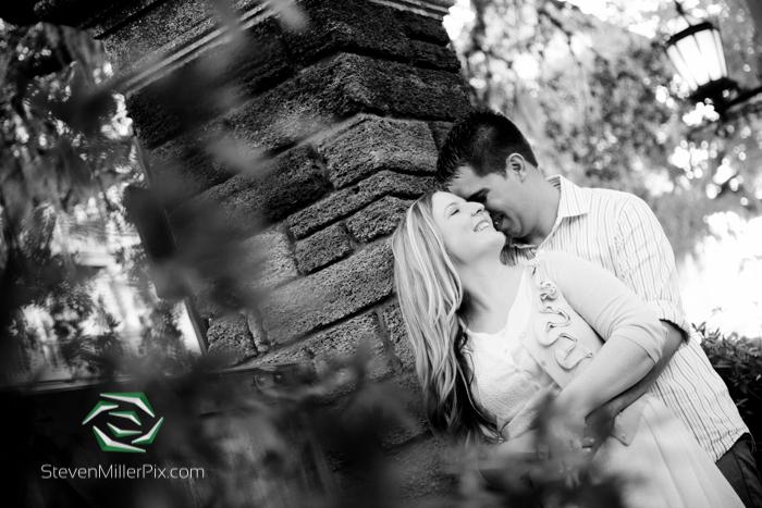 steven_miller_photography_st_augustine_wedding_photographers_serenata_beach_club_weddings_0016