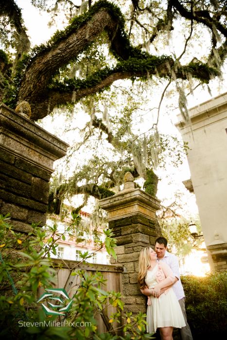 steven_miller_photography_st_augustine_wedding_photographers_serenata_beach_club_weddings_0017