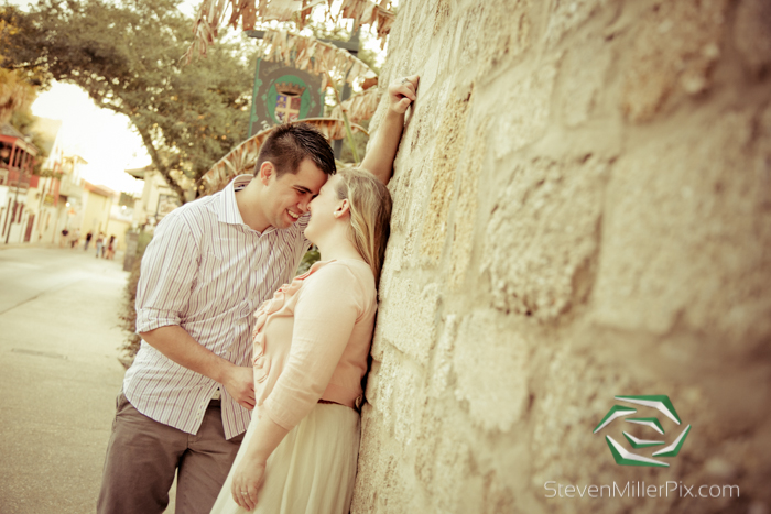 steven_miller_photography_st_augustine_wedding_photographers_serenata_beach_club_weddings_0018