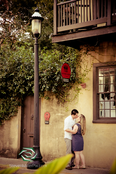 steven_miller_photography_st_augustine_wedding_photographers_serenata_beach_club_weddings_0020