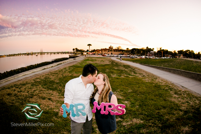 steven_miller_photography_st_augustine_wedding_photographers_serenata_beach_club_weddings_0022