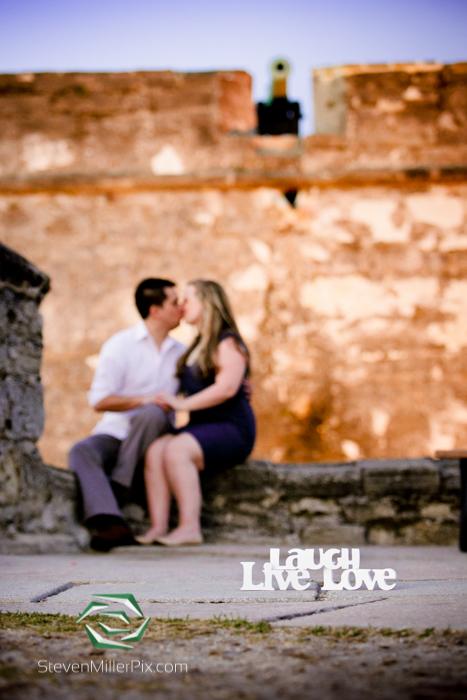 steven_miller_photography_st_augustine_wedding_photographers_serenata_beach_club_weddings_0023