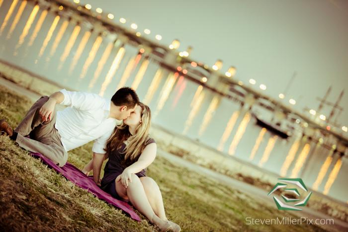 steven_miller_photography_st_augustine_wedding_photographers_serenata_beach_club_weddings_0024