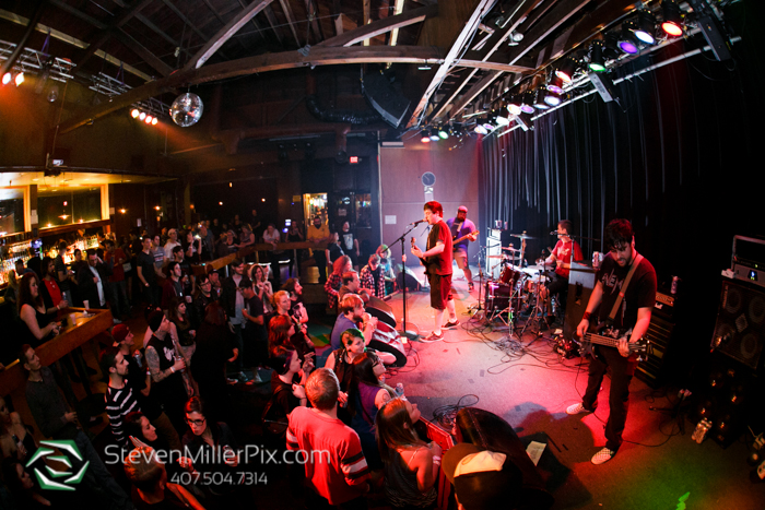 steven_miller_photography_the_social_downtown_orlando_events_0011