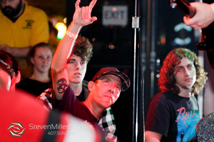 steven_miller_photography_the_social_downtown_orlando_events_0017