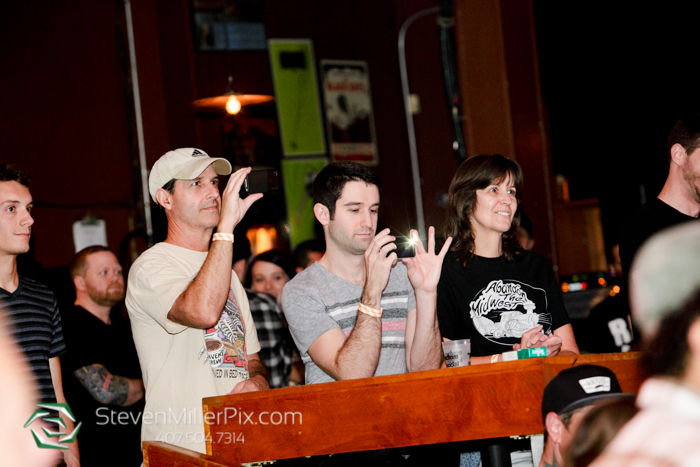 steven_miller_photography_the_social_downtown_orlando_events_0018