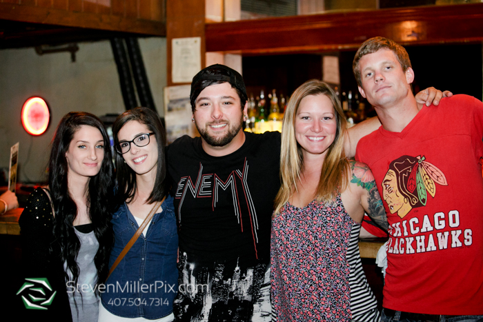 steven_miller_photography_the_social_downtown_orlando_events_0019