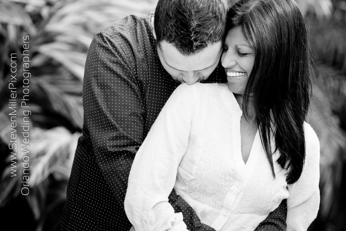 steven_miller_photography_winter_garden_engagement_session_wedding_photographer_0004