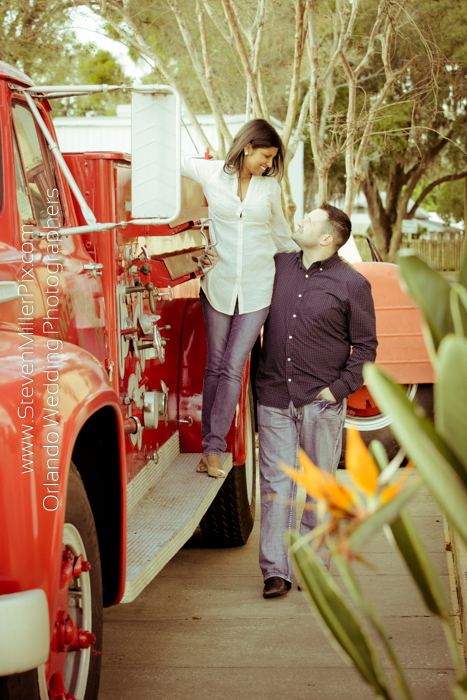 steven_miller_photography_winter_garden_engagement_session_wedding_photographer_0020