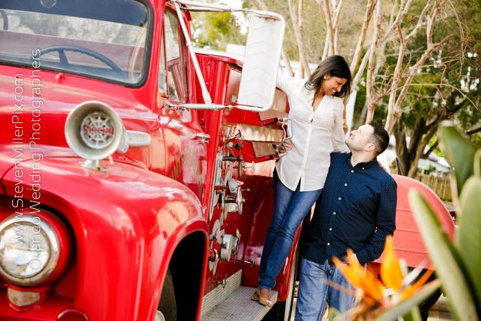 steven_miller_photography_winter_garden_engagement_session_wedding_photographer_0021