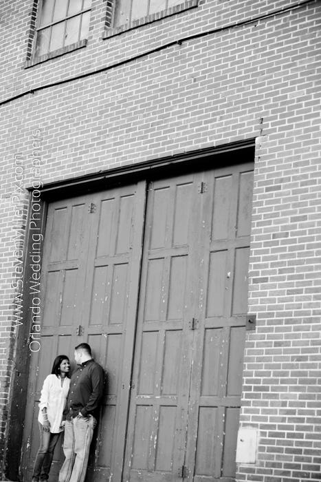 steven_miller_photography_winter_garden_engagement_session_wedding_photographer_0030