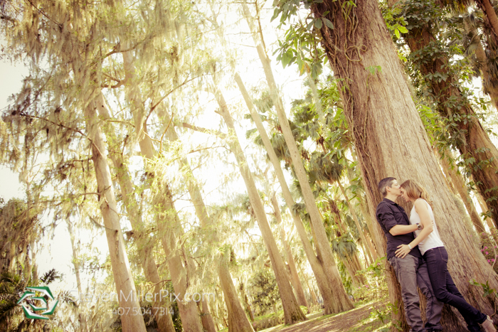 steven_miller_photography_winter_park_engagement_session_ceviche_orlando_weddings_0004