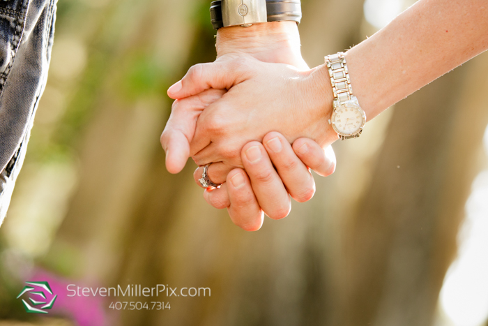 steven_miller_photography_winter_park_engagement_session_ceviche_orlando_weddings_0005