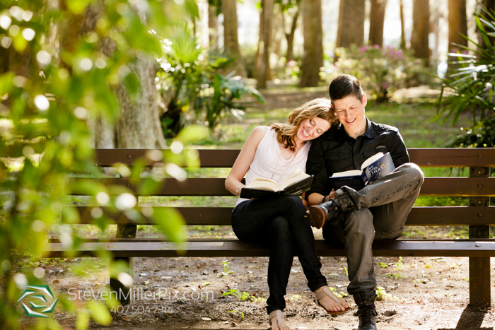 steven_miller_photography_winter_park_engagement_session_ceviche_orlando_weddings_0006